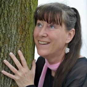 Signe Rudberg Selin
