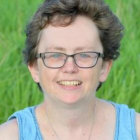 Marianne Milde