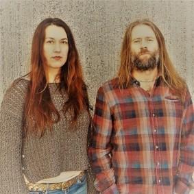 Lisa & Herr C