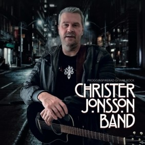 Christer Jonsson Band