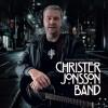 Christer Jonsson Band