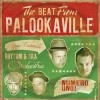 The Beat from Palookaville