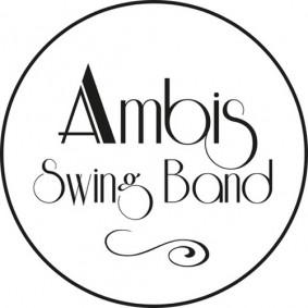 Ambis Swingband