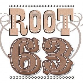 Root63
