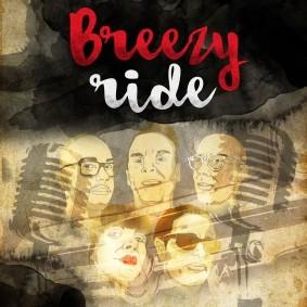Breezy Ride