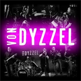 Von Dyzzel