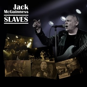 JMG Slaves Blue