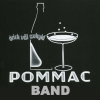 Pommac Band