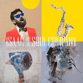 Isaac & The Soul Company