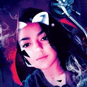 DJ Alaa X