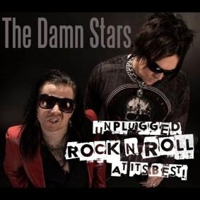 The Damn Stars