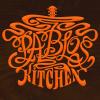 Pablos Kitchen