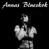 Annas Blueskok
