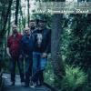 Andreas Carlsson & the Moonshine Band