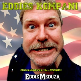 Eddies Kompani