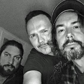 Ahlgren, Jonsson & Wember