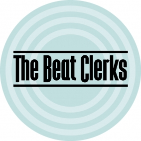 The Beat Clerks