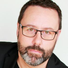 Hans- Erik Jansson