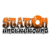 Station Underground
