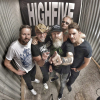 Highfive Coverband