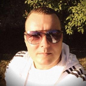 DJ Peter Jay