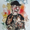 Mr Rubbish & The Litterbugs