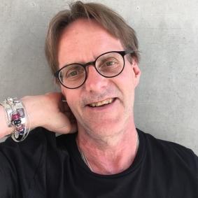 Jörgen Näslund