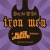 Iron Men (Black Sabbath)