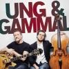 Ung&Gammal
