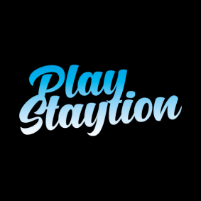 PlayStaytion Coverband