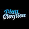 PlayStaytion Coverband