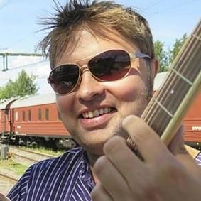 Rikard Falk Band