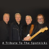 A Tribute To The Spotnicks