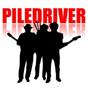 Piledriver (Status Quo)