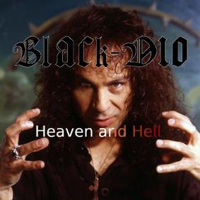 Black-Dio (Dio)