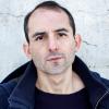 DJ Ivan Rojas