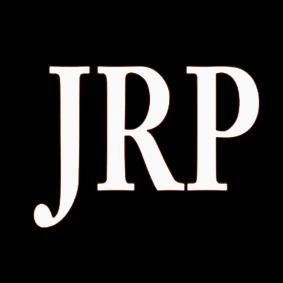 JRP & Co