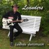 Leanders