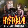 Hysteria (Def Leppard)