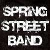 Spring Street Band (Bruce Springsteen)