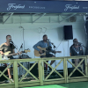HallaBaloa Band