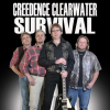Creedence Clearwater Survival (Creedence Clearwater Revival)