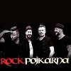 RockPojkarna