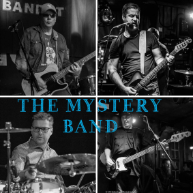 Mystery Band
