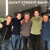 Quint Starkie Band