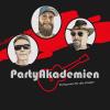 PartyAkademien