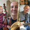 Peter Karlsson Trio
