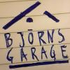Björns Garage