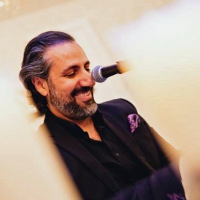 Roberto Akhbari