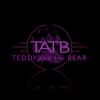 Teddy & The Bear